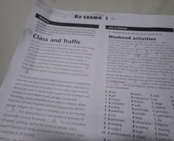 政治について:タイ語学学校授業でのトピック